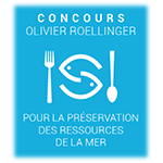 Logo-concours-Olivier-Roellinger